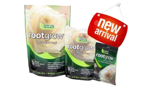 promo for rootgrow